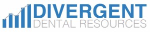 Divergent Dental